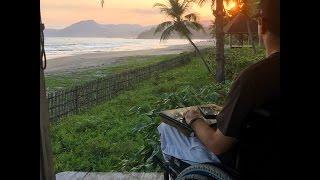 Indonesian Vlog Ep. 8