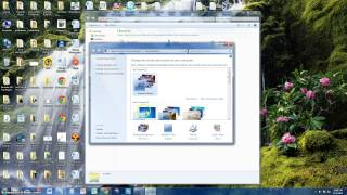 How To Make Fonts Bigger To Be Easier To Read Things In Windows 7,8,10