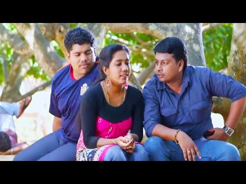 Latest Malayalam Comedy Scenes # Superhit Malayalam Comedy Scenes # New Malayalam Comedy Scenes