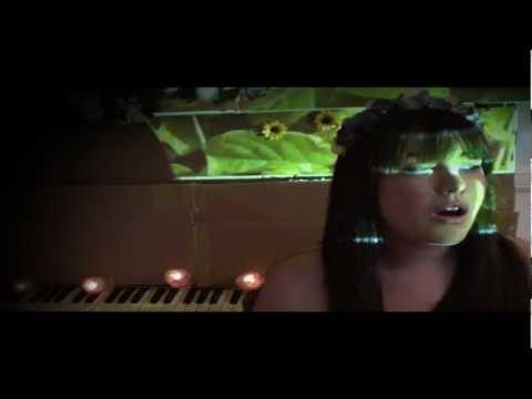 Bec Plath - Obsession - MVMU Award Winner!