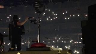 Arcade Fire -  Neon Bible (Boston 9-15-2017)