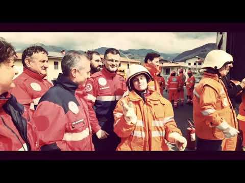 Preview video Corso antincendio avanzato (Rischio elevato)