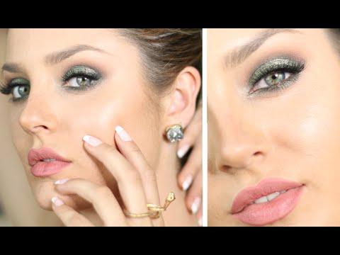 Diorshow Fusion Mono Eyeshadow by Dior #4