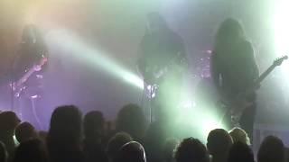 Evergrey - Solitude Within