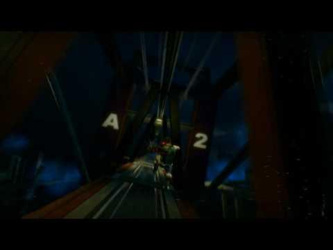 Видео № 0 из игры Bionic Commando [PS3]