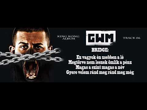 Giardia mintaszervezet