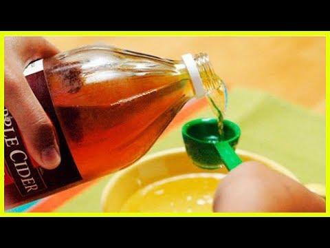 Пигментные пятна удалить лимоном
