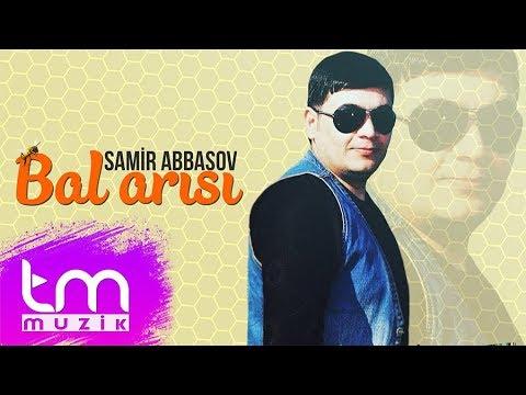 Samir Abbasov - Bal arısı (Audio)