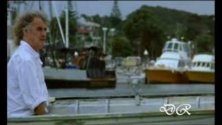 30 amazing australian comedies australian movies