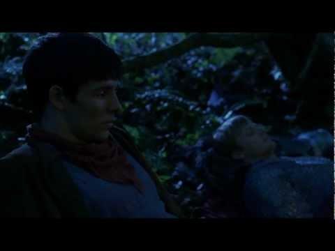 Series 5 Vol. 1   Deleted Scenes   Episode 6