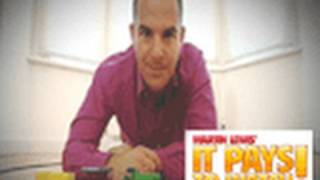Cheap Train Tickets Tricks and Tips - Martin Lewis