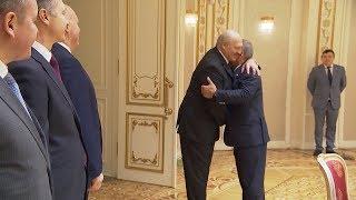 Экономика и не только: что связывает Беларусь с Татарстаном и Вьетнамом?