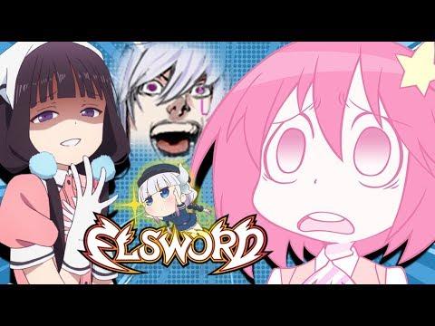 Download Elsword No Todo Es Lo Que Aparenta