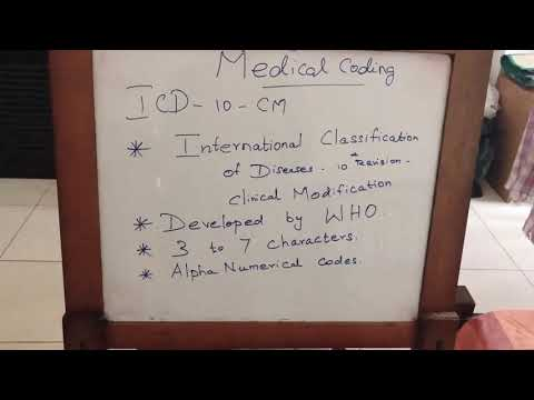 Inkstų ultragarsas ir hipertenzija