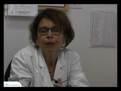 Girudoterapiya per la prostata
