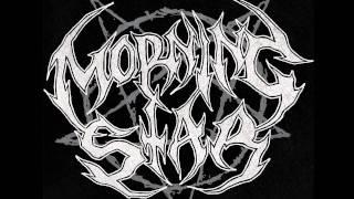 Morning Star-Babilonia