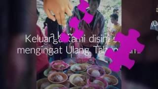Panti Rehab Betesda Magelang