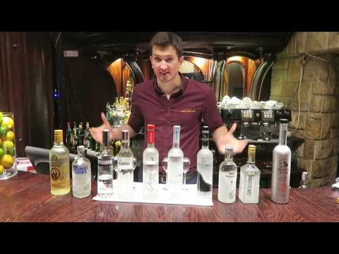 Alkoholizm terapia laserowa