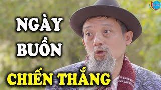 ngay-buon-chien-thang-con-gi-nua-dau-ma-khoc-voi-sau-nhac-phim-hai-lang-e-vo-2020
