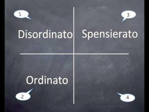 La codificazione di metodo da alcolismo su dovzhenko