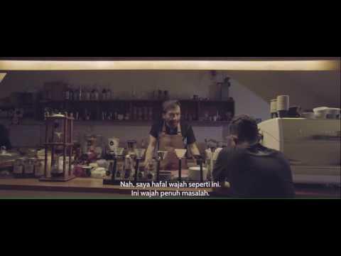 Kata kata bijak super film uang panai 2016