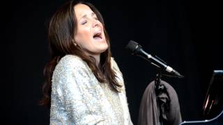 Chantal Kreviazuk -- Ghosts Of You