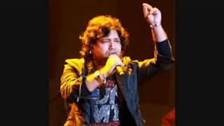 Preet Ki Lat Mohe(Teri Deewani)--Kailash Kher/ प्रीत की लत मोहे ऐसी लागी/ कैलाश खेर
