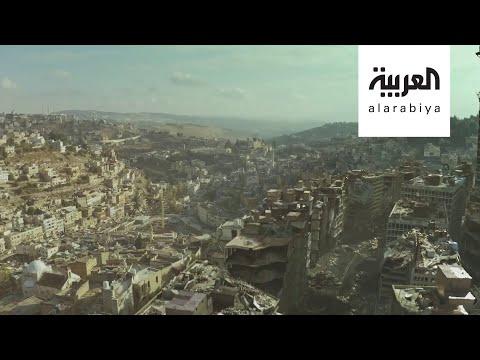 العرب اليوم - شاهد: روائي جزائري يتهم مسلسل