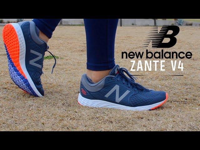 new balance zante v4 breathe