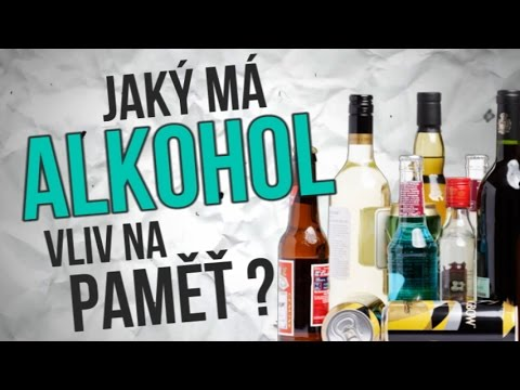 Kashpirovskiy sesje medyczne do alkoholizmu
