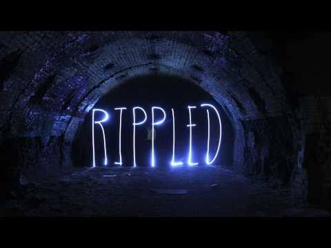 'Rippled' Puts Your Music Video To Shame