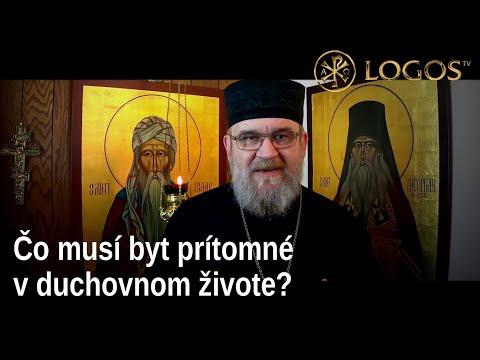 OTCOVIA PÚŠTE - SV. IZÁK SÝRSKY (573) - Pohodlnosť a záhaľčivosť