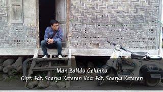 Soerya Ketaren- Man BaNdu Geluhku (Official Music Video)