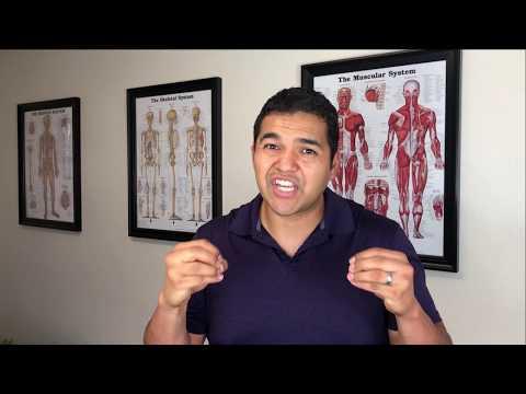 Hogyan lehet gyógyítani az osteochondrozust kenőcsökkel
