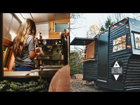 , title : 'How much it actually costs to start a coffee trailer