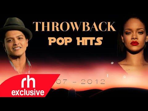 BEST OF R&B POP HITS PARTY MIX – DJ KEN B FR RIHANNA,BRUNO MARS,USHER,CHRIS BROWN, RH EXCLUSIVE