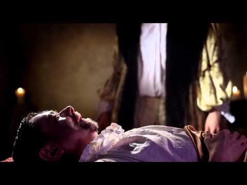 Vidéo de Harriet M. Castor