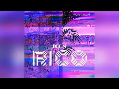 Rico (Audio)