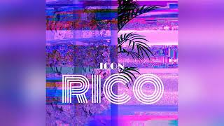 Video Rico (Audio) de Feid