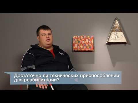 Украина получение инсулина