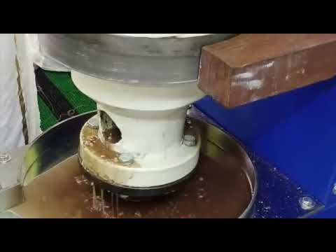 SKMW030 Vagai Marachekku Oil Expellers