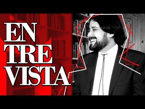 Literatorios #113 - Felipe Franco Munhoz [Mentiras]