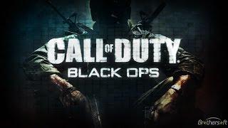 Descargar Call Of Duty Black Ops Para Android (COD BO) ★Gratis★