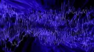{HD} | JJ DOOM - Wash Your Hands | Visualizer Animation  [Lyric in description]