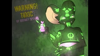Toxic (Britney Spears) || Transformice Music Video