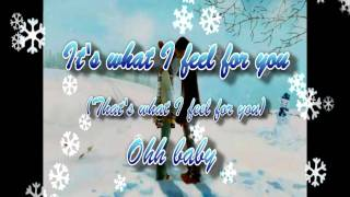 Still (98 Degrees) w/ Lyrics - HBC
