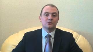 Адвокат по семейным делам Спесивцев Юрий Анатольевич