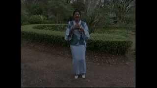 Sasa Narudi Angela Chibalonza 1