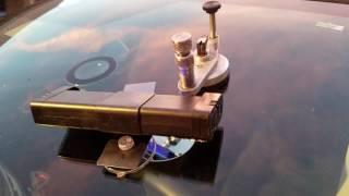 Mobile Windshield Crack Repair in Leander (2)