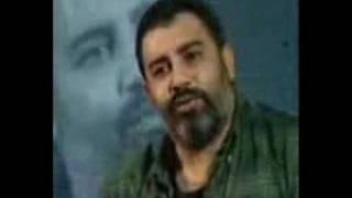 "AHMET KAYA'NIN ""SAFAK TURKUSU"" NU HAZIRLAYISI..."